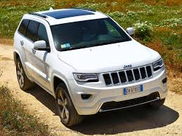overland jeep jeep grand cherokee overland front machine white hd wallpaper