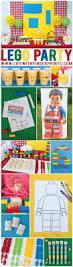 114 best kindergeburtstag images on pinterest birthday party
