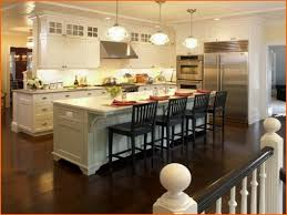 kitchen islands that seat 4 cheap kitchen island with seating for sale idea for buying kitchen