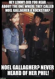Lemmy Meme - lemmy and phil latest memes imgflip