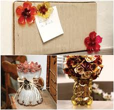 Crafting Ideas For Home Decor Top 10 Diy Crafts With Plastic Bottles Top Inspired