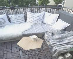 sitzmã bel balkon mã bel fã r balkon 100 images paletten mbel balkon kazanlegend