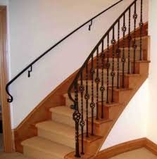 wrought iron stair railing staircase wrought iron stair railing