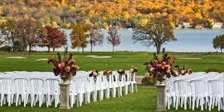 lake geneva wedding venues geneva national resort weddings get prices for wedding venues in wi