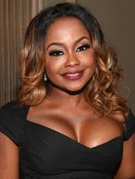 back of phaedra s hair has phaedra parks been fired from the real housewives of atlanta