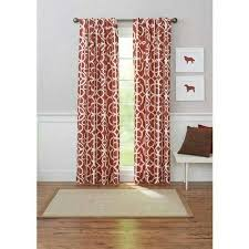 Better Homes And Gardens Shower Curtains 42 Best Brown Shower Curtain Images On Pinterest Fabric Shower