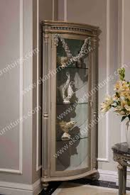 wholesale chinese antique furniture liquor glass cabinets tp 028