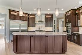 Kitchen Remodel Ideas 2016 What To Look For In 2016 Kitchen Design The House Designers