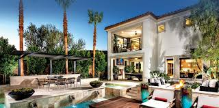 construction homes for sale toll brothers luxury homes