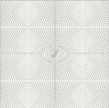 white interior 3d wall panel texture seamless 03019
