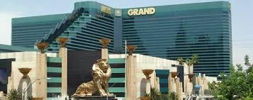 Mgm Grand Casino Buffet by Mgm Grand 2 Free Buffets From 75 Night Lasvegasjaunt Com