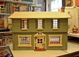 Dollhouse Decorating by Decorating A Dollhouse Best 25 Doll House Decoration Ideas On