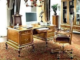 Luxury Office Desks Luxury Home Office Furniture Best Luxury Office Ideas On Office