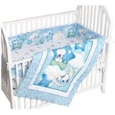 final shots of wwi flying ace nursery 4 of 4 baby u0027s room ideas