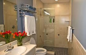 Walk In Bathroom Shower Ideas Shower Corner Walk In Showers Beautiful Walk In Shower Tray