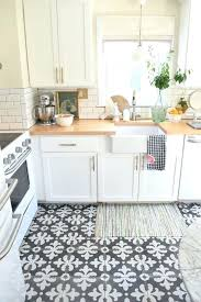 best area rugs for kitchen kitchen area rugs adventurism co