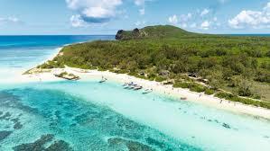 all inclusive holidays to mauritius 2018 2019 thomson now tui