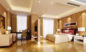 trennwand schlafzimmer raumtrenner ideen für ihre einzimmerwohnung