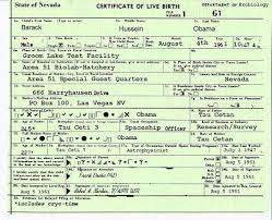 fake birth certificate badtux the snarky penguin proof that obama u0027s hawaii birth