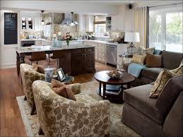 kitchen mathisbrothers com furniture living spaces aspen living
