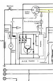 diagrams blitz turbo timer wiring diagram u2013 blitz turbo timer