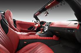 saturn sky red saturn sky by vilner 2011 interior design interiorshot com