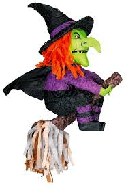 amazon com witch pinata toys u0026 games