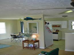 ideas u0026 design beach house interior color schemes interior