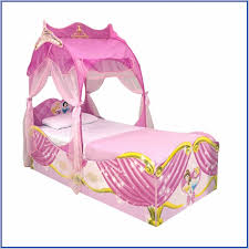 cinderella pumpkin carriage bed frame home design ideas