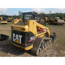 skid steer cat 247b skid steer 95 cat 247b skid steer loader cat