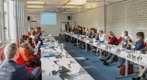 Tout De Meme Translation - translation centre for the bodies of the european union more than