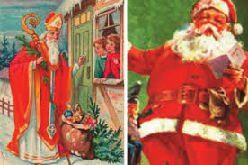 st nicholas christmas learntoride