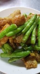 prix cuisine ik饌 雅饌小館 головна taipei city menu prices restaurant