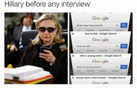 dance tutorial whip nae nae hillary before any interview google whip nae nae tutorial aal videos