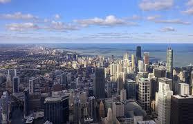 100 restaurants open on thanksgiving in chicago lockwood