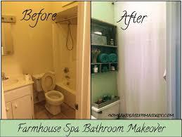 Spa Bathroom Furniture - best 25 small spa bathroom ideas on pinterest spa bathroom