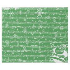green christmas wrapping paper vintage sheet wrapping paper zazzle