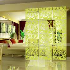 Pvc Room Divider Easy Ideas To Hanging Room Divider Areas Very Economically Marku