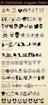 237 best fonts images on pinterest font free fun fonts and