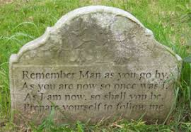 headstone sayings gravestone inscriptions tracing your ancestors poetry