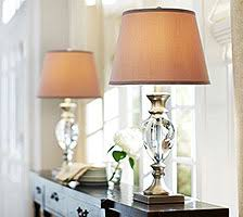 Dining Room Lighting Fixtures  Ideas At The Home Depot - Dining room ceiling lights