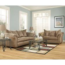 Ashley Furniture Living Room Tables by Living Room Perfect Ashley Furniture Living Room Sets Victoria