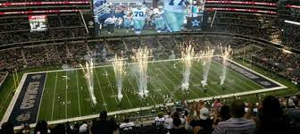 dallas cowboys tickets thanksgiving day best deals
