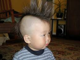 hairstyles for 14 boys 1501789496 8617 brit pop crop mens hairstyles for kids boys