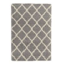 Classroom Rugs Cheap Area Rugs Kitchen Classroom Rugs Kohls Rugs Area Rugs Lowes Target