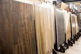 hardwood flooring laminate flooring floor tiles u0026 more flooring