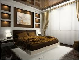 master bedroom pop ceiling designs 2017 with lights inspirations