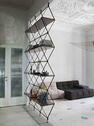 Room Divider Shelf by 33 Best Room Dividers Images On Pinterest Room Dividers