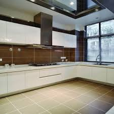 modern kitchen cabinet design in nigeria pvc kitchen cabinets kitchen item modern kitchen cabinet