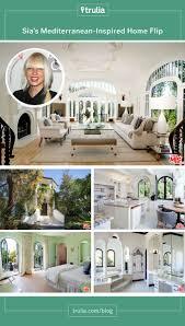 75 best celebrity homes images on pinterest celebrities homes